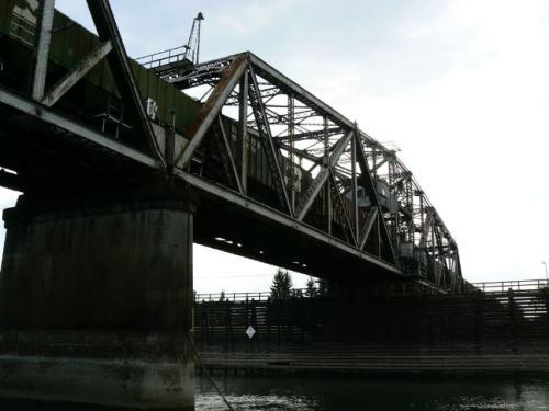 cr-rr-bridge