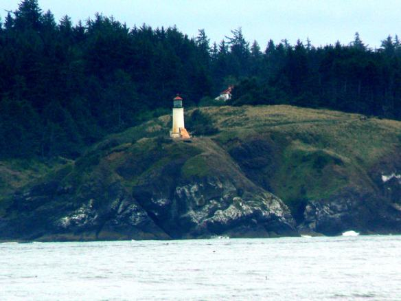 cape-disappointment