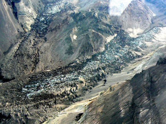 st-helens-glacier2