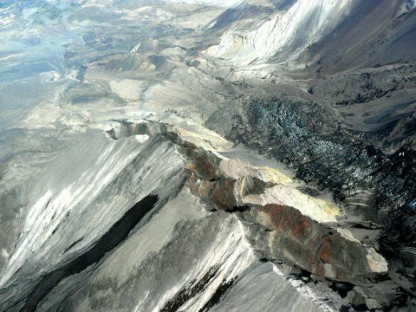 st-helens-rim-glacier1